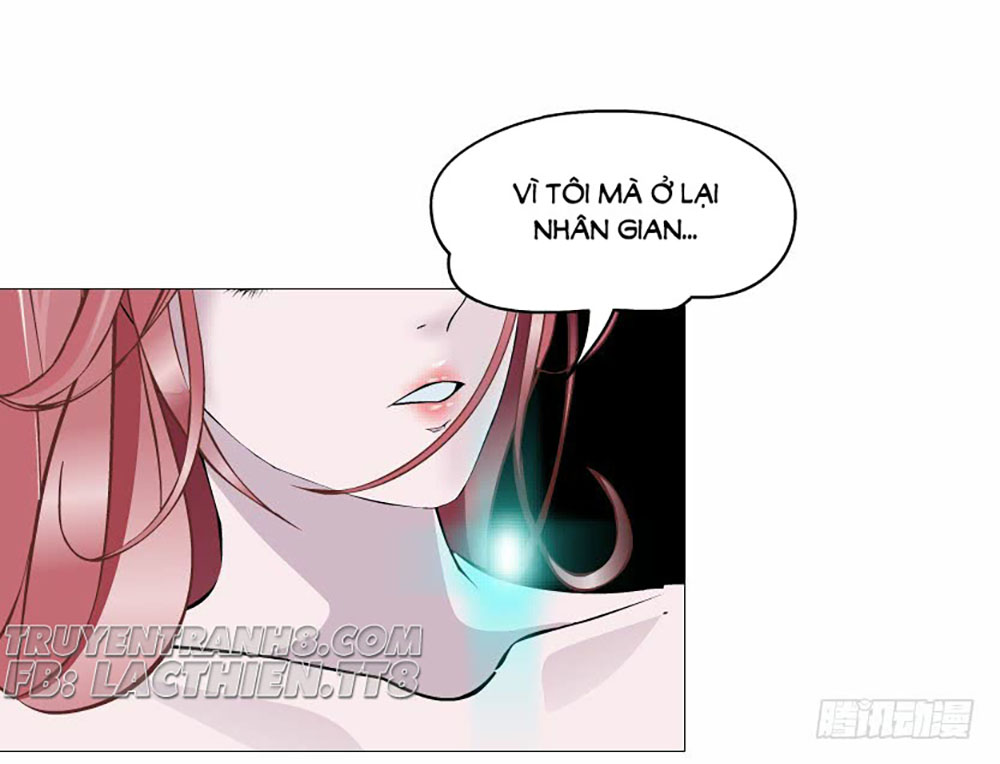 Beauty And Demon - Chap 72-73