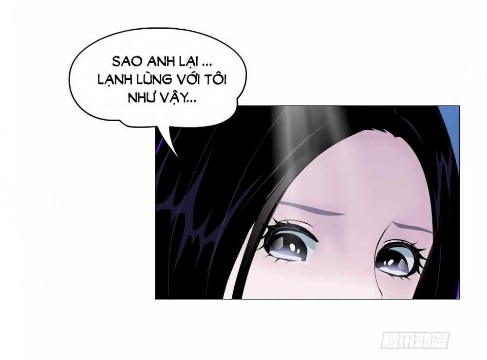 Beauty And Demon - Chap 88