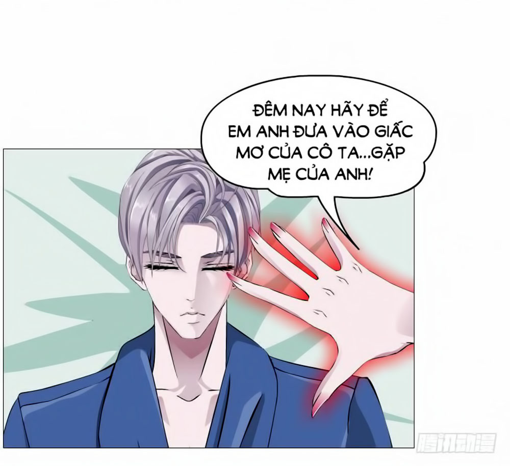 Beauty And Demon - Chap 91