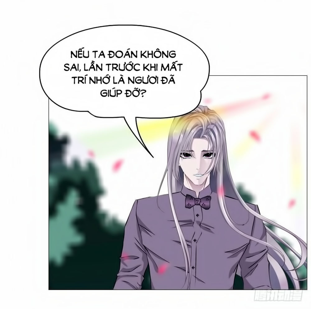 Beauty And Demon - Chap 100